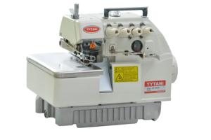 ST-5500D-05