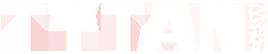 Tytan sew Logo